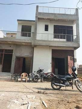 Buy villa NH 24 lal kuan Ghaziabad