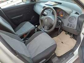 Maruti Suzuki Swift 2009 Diesel 96000 Km Driven