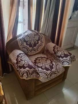 Sofa set sale