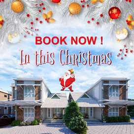 BOOK THE LAST IN THIS CHRISTMAS