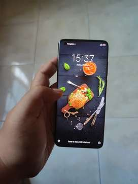 Xiaomi Mi 10 8/256 Garansi Resmi Sudah dual SIM
