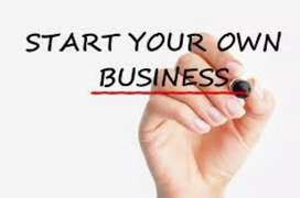 Part time Business without investment