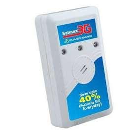 3G power sawer