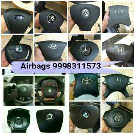 Salem Only Airbag Distributors of Airbags In