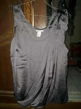 Baju atasan h&m