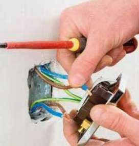 Best house wiring