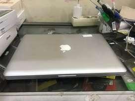 MacBook Pro 2011 13 inch Core i5 - DC Com plaza medan fair