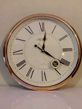 DILING Wall Clock (NEW)