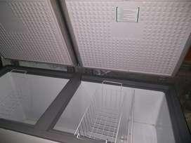 Tata Voltas  Freezer  405 ltr