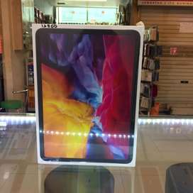 New Ipad Pro 2020 11 inc New 100% Wifi