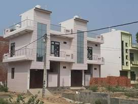 House For Sale In Kankarkhera