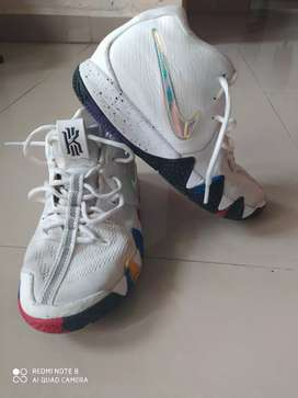 Kyrie 6 Nike Shoes. Fixed Price.