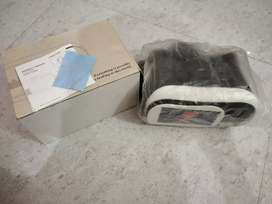Vr Box for sell