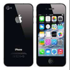 BRAND  NEW IPHONE 4s 16GB in amazing price for limited period