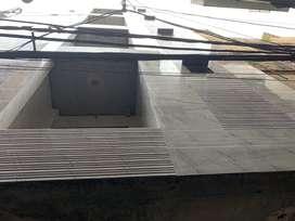 Floors for sale in shastri nagar