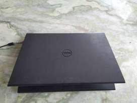 Dell Inspiron 15 3000 Laptop 1TB 4GB