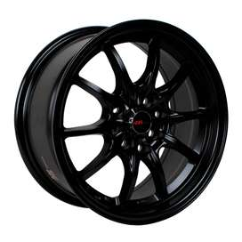 Velg Racing VERNA R15 HSR JAPAN