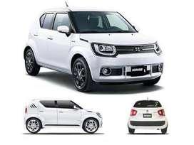 Baba balak nath yatra special car for rent