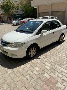 good car for family
