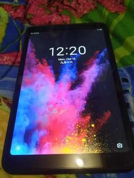 "Xiaomi Mipad 4 Lte 8"""