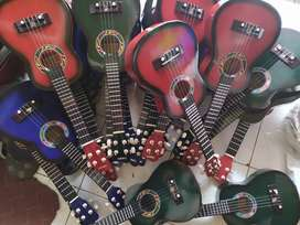 Gitar Kentrung murahhhh