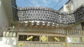 House for rent in Nari Road