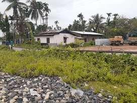 1.15 lecha land for sale on the prime location of tezpur