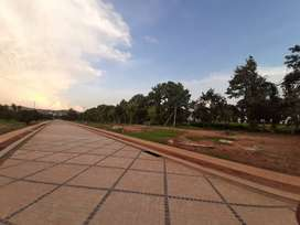 RERA approved Property in Kanakapura road.