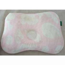 Bantal peyang comfi baby / comfi pillow