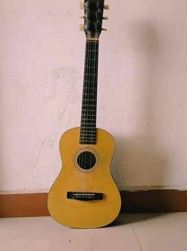 First Act Discovery Guitar