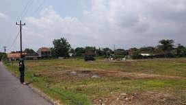 Area Wisata, Cocok untuk Villa,siap AJB