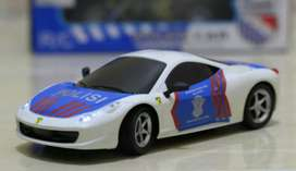 Mobil Remote RC Car Murah (Baru)