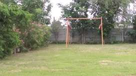 plot for sale in just Rs 1.75 lakh at bagodara