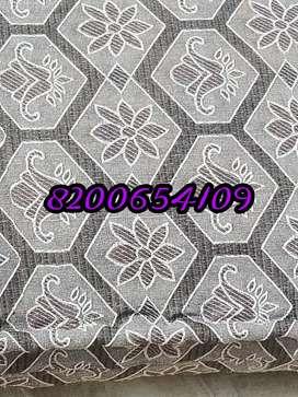 Duble bed , mattress , bed mattress #23
