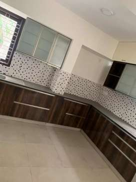 3bhk basaweawara flat available for lease and rent