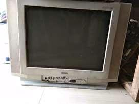 Onida 21 inch set super clarity Tv super condition best tv
