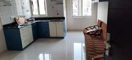 1BHK RENTAL TVH FULLY FURNISHED
