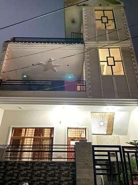 4bhk villa independent house (urgent sale)