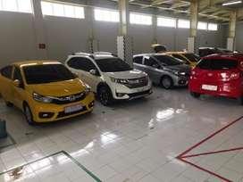 Lowongan sales mobil