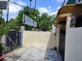 House available on Rent for Small family
