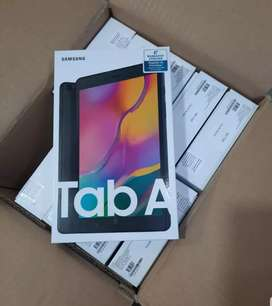 Samsung Tab A 32 gb ( Box pack ) Pta approved
