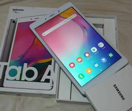 Samsung Tab A 8 inch 2019 fullset