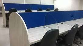 commercial office for rent in jail road