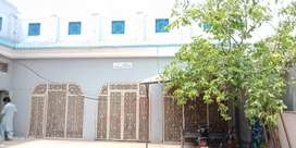 A beautiful house for  sale near superior college PAF road Mianwali