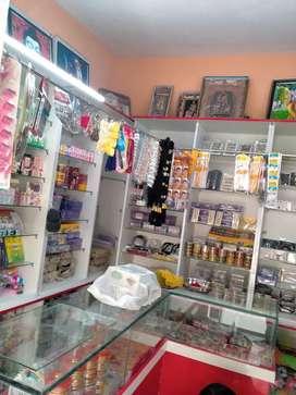Fancy store in bangarpet