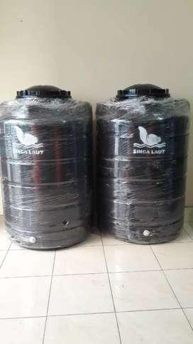 Dijual Murah! Tangki Air Singa Laut Uk. 550L - Kuat&Awet - Ready Stock