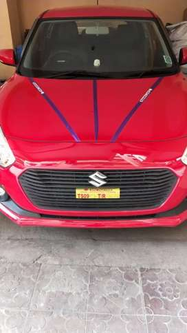 i20 , Swift ,brezza all unlimited Km  self drive cars available