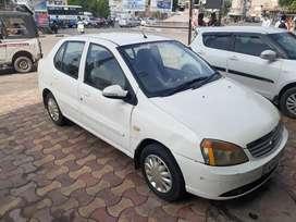 Tata Indigo ECS Lx 2012, Diesel, 1st Owner 106000 Kms Driven