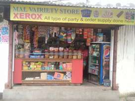 Sell my shop urgently