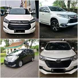 Rental Mobil Lepas Kunci Tangerang, Serpong, Bsd, Bintaro, Karawaci